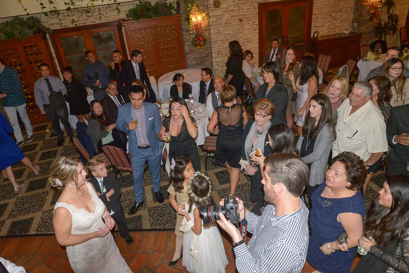 danielle_amir_wedding_party-218.jpg