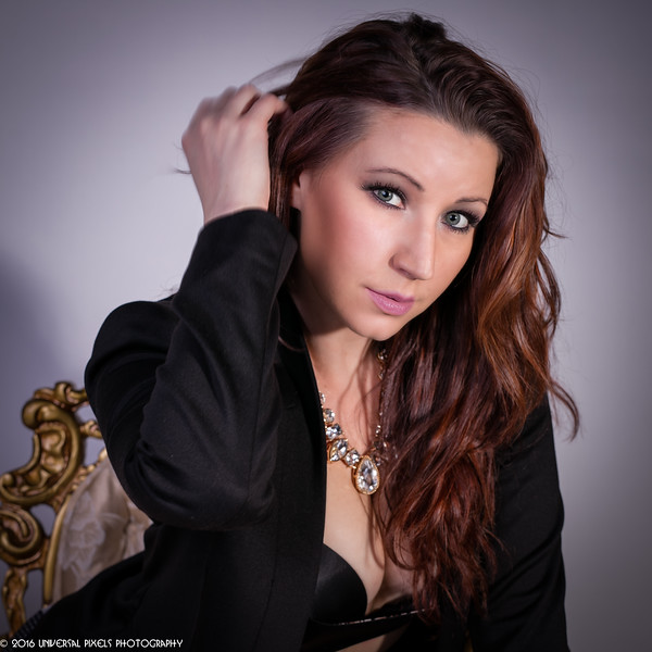 Melissa Morris-320-3.jpg