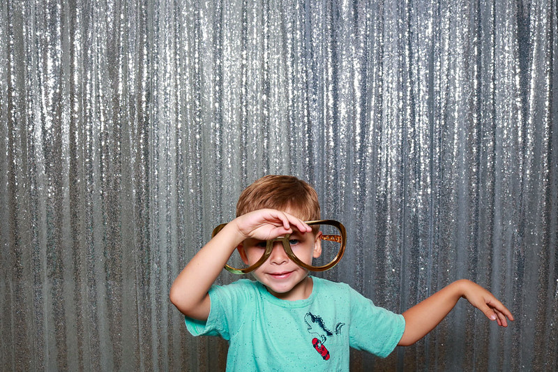 Photo Booth Rental, Fullerton, Orange County (341 of 351).jpg