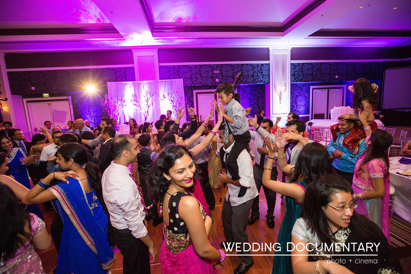 Rajul_Samir_Wedding-1396.jpg