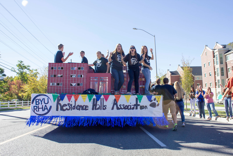 2015_10_10_Homecoming_Parade_7785.jpg