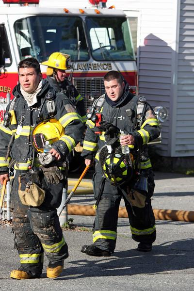 lawrence fire 62138.jpg