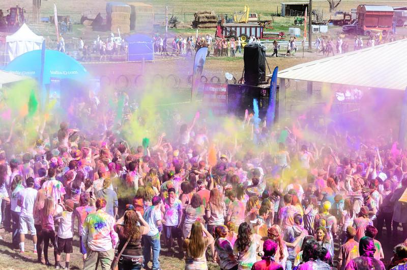 Festival-of-colors-20140329-340.jpg