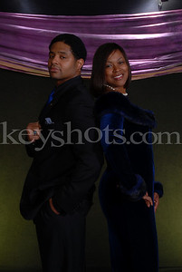 Omega Psi Phi Event 08