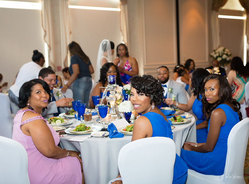RBPhotography--5494