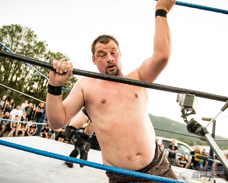 Wrestling07-18-15-3048.JPG