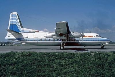 Transna Nusantara Airways