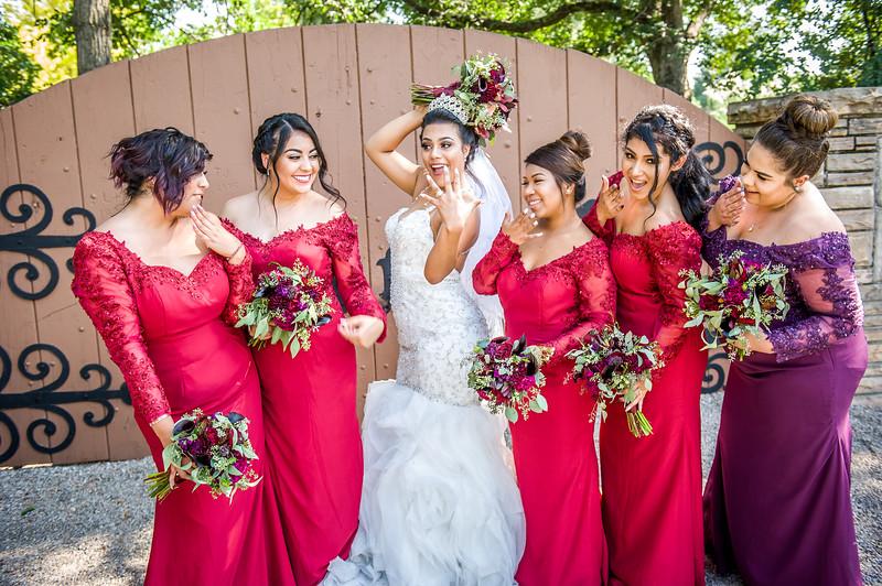 Valeria + Angel wedding -514.jpg