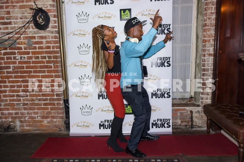Hollywood Fresh Fridays - Official Launch - 08-04-18_258.JPG