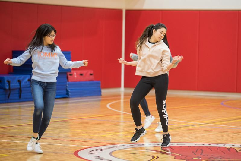 Gr10 PE Dance-1837.jpg