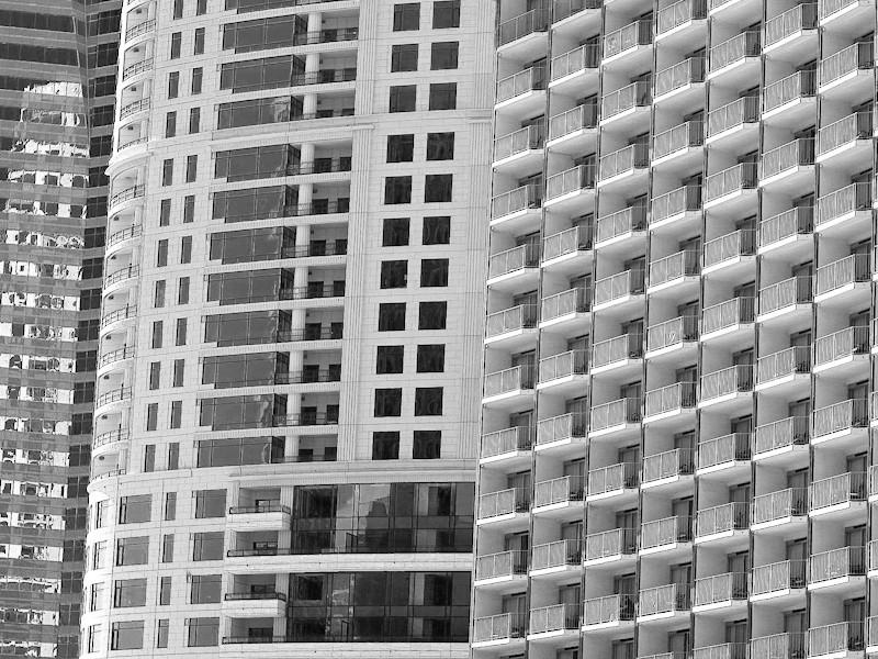 may3_buildings.jpg