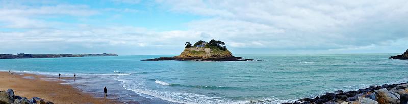Breizh panoramique