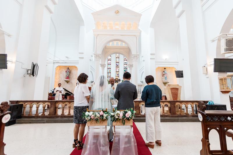 VividSnaps-Wedding-of-Herge-Teressa-101.jpg