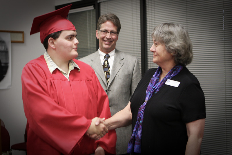 SCOE Graduation Part 1-107.jpg