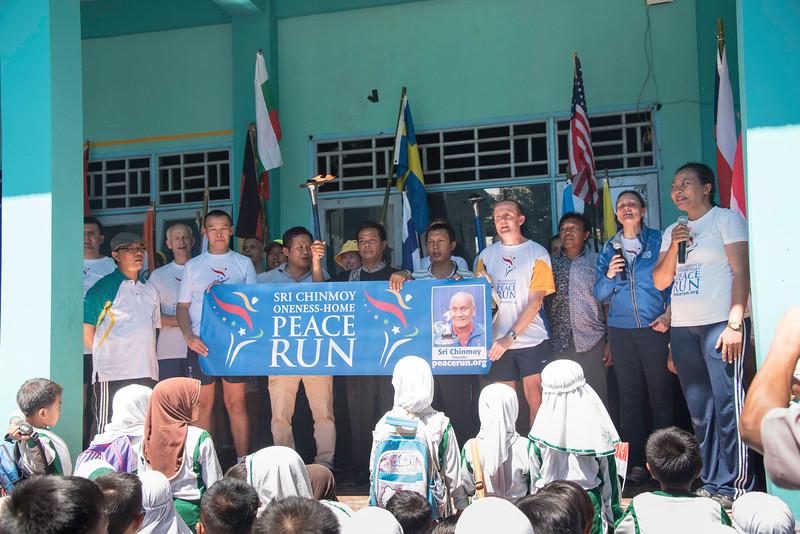 20170121_Peace Run Lombok_314.jpg