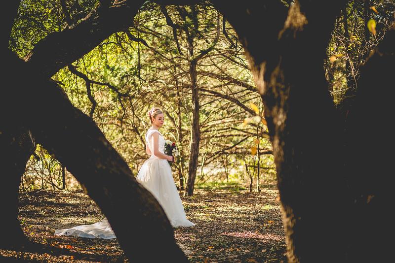 Kirsten2nd-3770.jpg