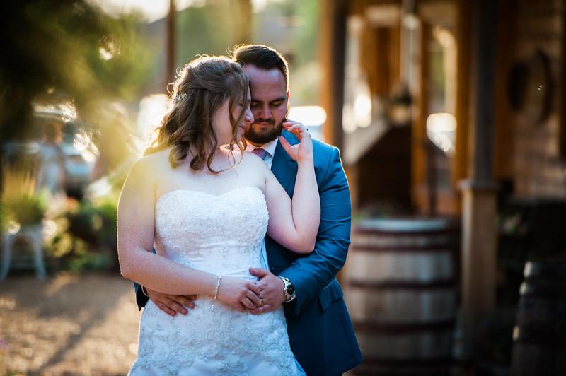Kupka wedding photos-1049.jpg