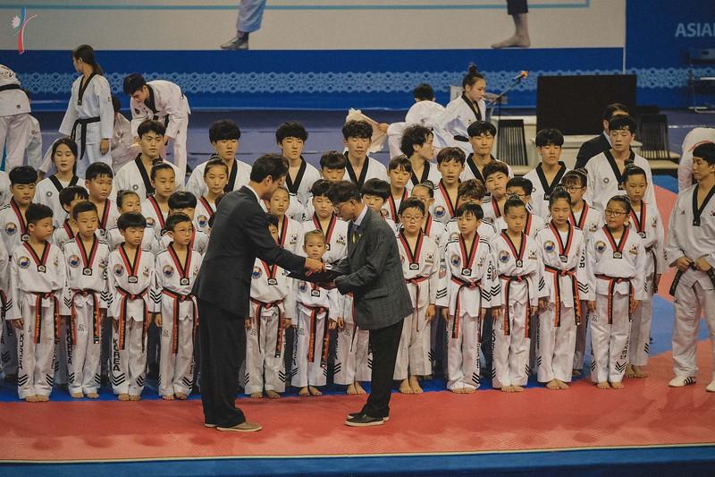 Asian Championship Poomsae Day 1 20180524 0228.jpg