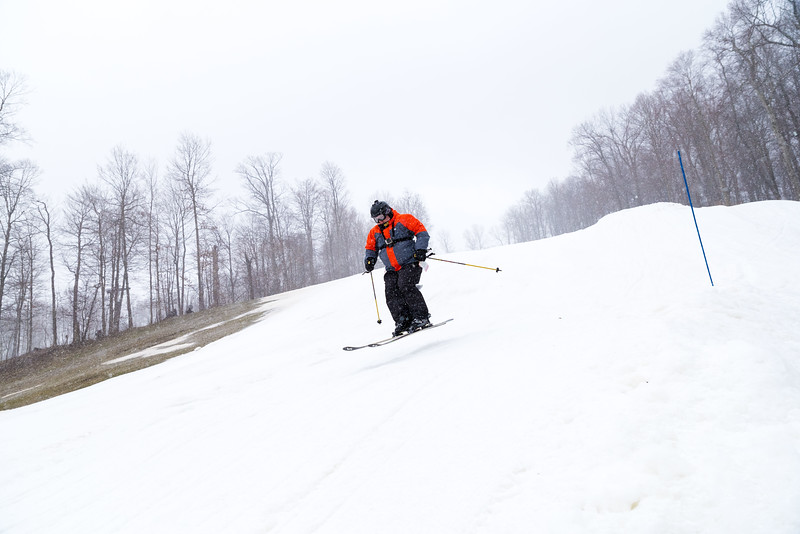 56th-Ski-Carnival-Saturday-2017_Snow-Trails_Ohio-1847.jpg