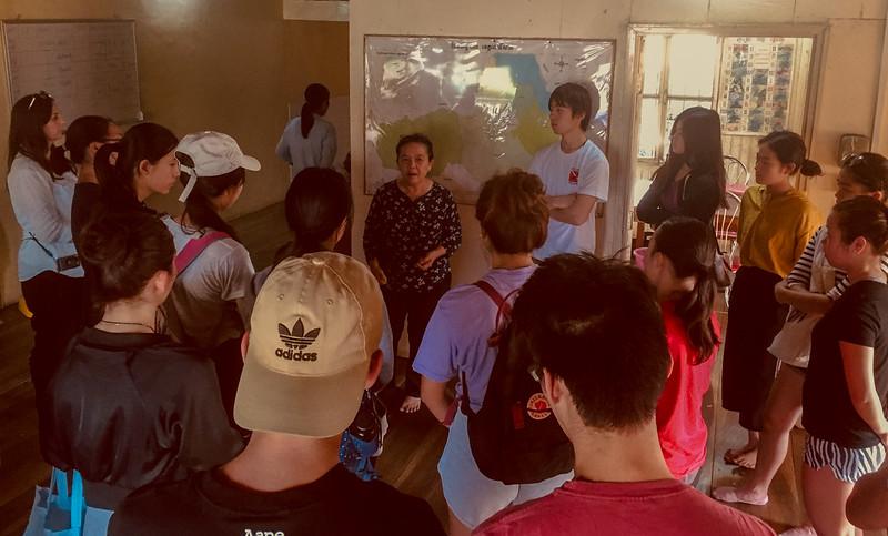 Cambodia Service 2018-2903-Edit.jpg