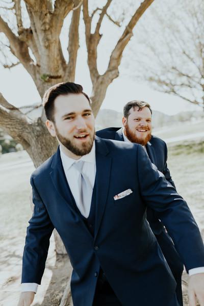 Casey-Wedding-6752.jpg