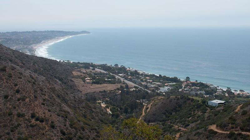 California-2116.jpg