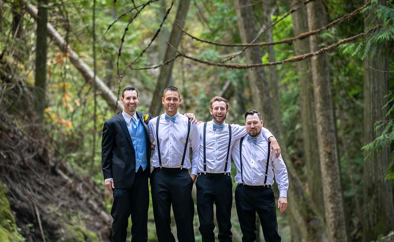 salmon-arm-wedding-photographer-highres-2517.jpg