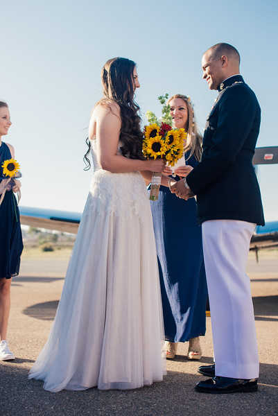 Kevin and Hunter Wedding Photography-6304634.jpg