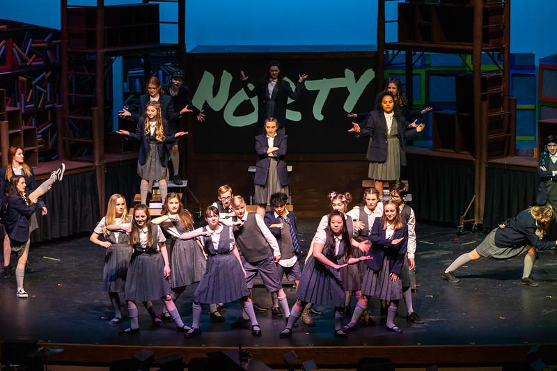 Matilda - Chap Theater 2020-274.jpg