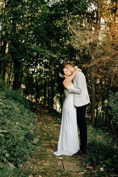 Nunta la Vila Florica -42.jpg