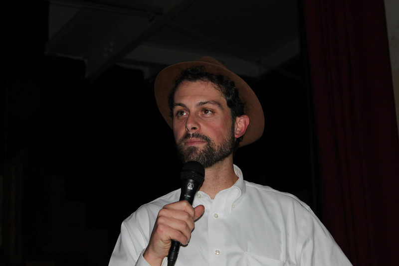 2011 MS Halloween Arts Fest (34).JPG