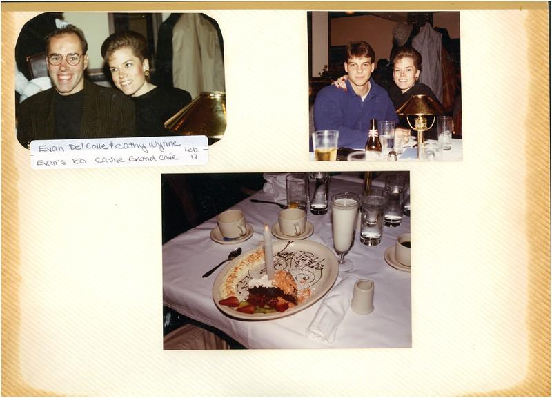 1990 (12).jpg