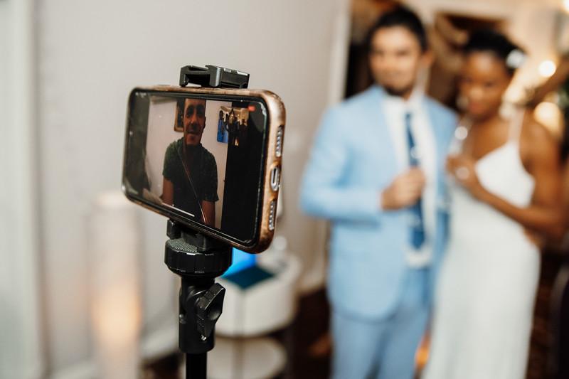 Figueroa Wedding-168.jpg