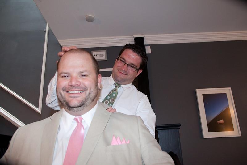 Stephen and Chris Wedding (464 of 493).jpg