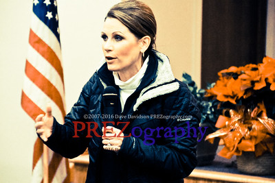 Michele Bachmann County 21