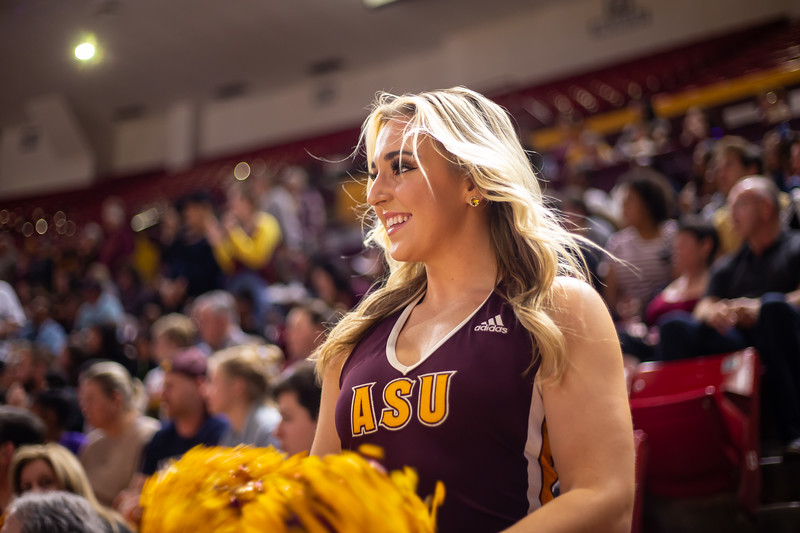 ASU_Womens_Basketball_vs_Cal_035.jpg