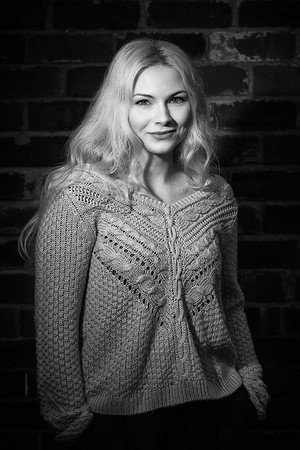 Izabela Ryszkiewicz