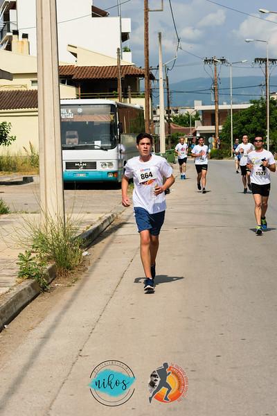 3rd Plastirios Dromos - Dromeis 5 km-93.jpg
