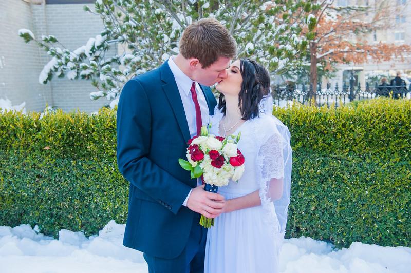 john-lauren-burgoyne-wedding-209.jpg