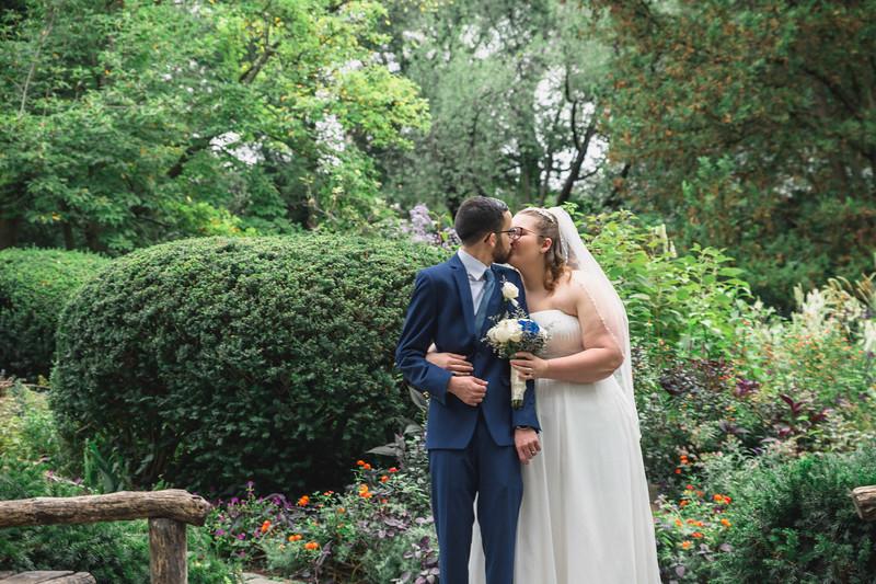 Central Park Wedding - Hannah & Eduardo-119.jpg