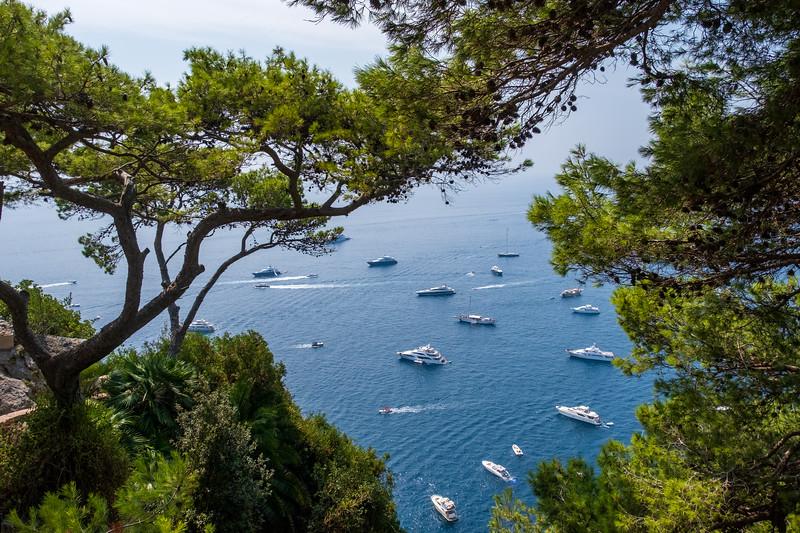 Amalfi Coast-33.jpg