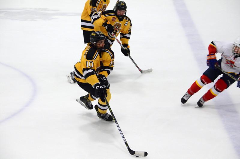 171008 Junior Bruins Hockey-060.JPG