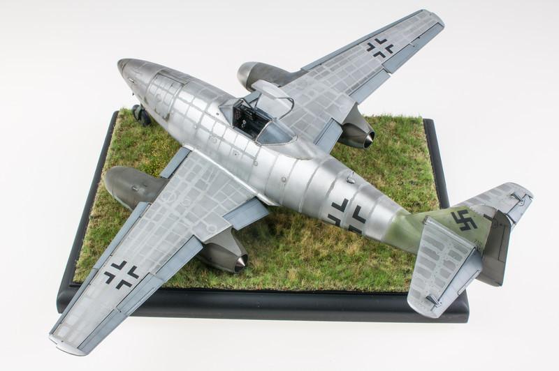 02-06-14 Me 262A-2a-1.jpg
