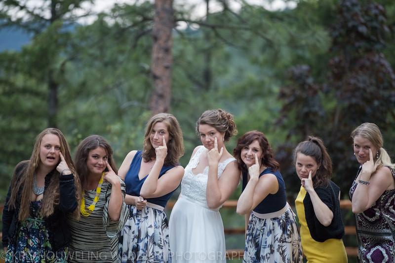 Copywrite Kris Houweling Wedding Samples 1-154.jpg