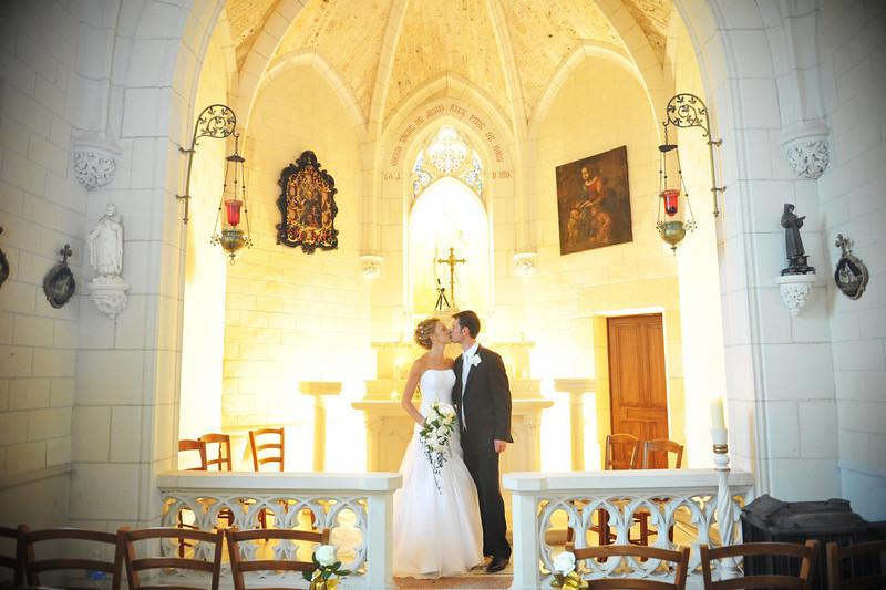 Helen and Frederick Wedding - 220.jpg
