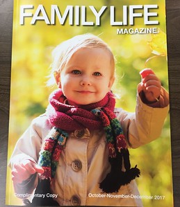 inaugural-edition-of-family-life-magazine-now-available