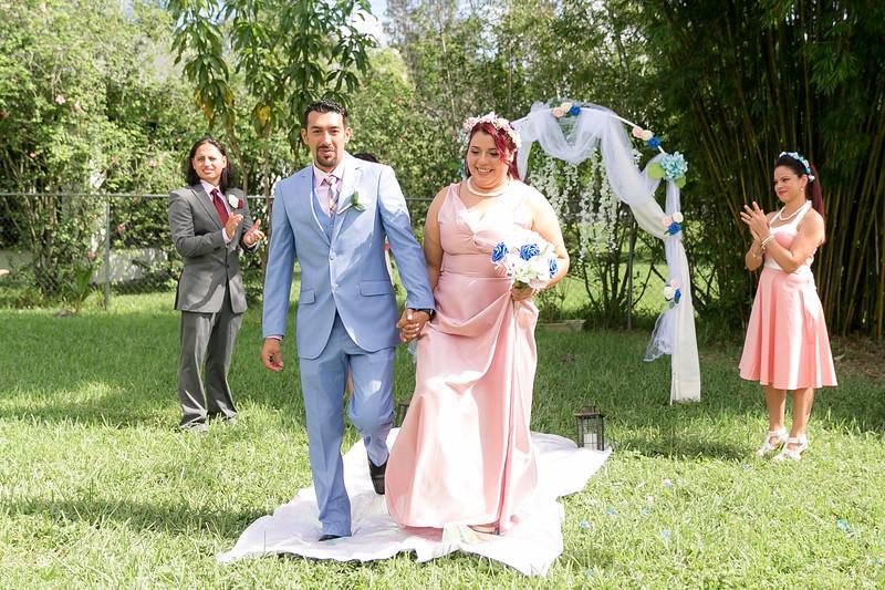Carlos + Francy Wedding-211.jpg
