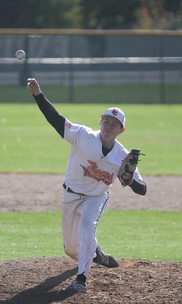 brett fall baseball vs ferris highschool-6910.jpg