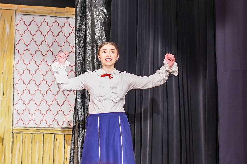 Mary Poppins-077.jpg