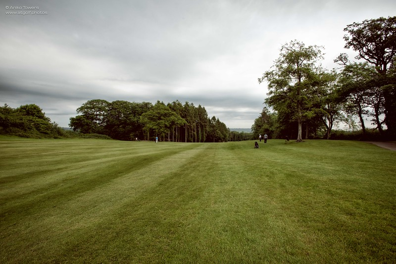 AT Golf Photos by Aniko Towers Vale Resort Golf Course Wales National-32.jpg